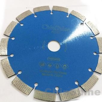 180mm arix diamond blade