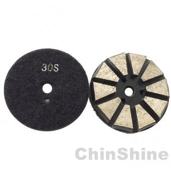 3 inch diamond grinding disc