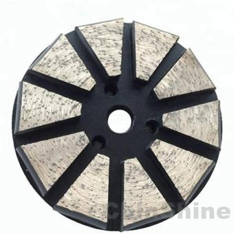 3 diamond grinding disc