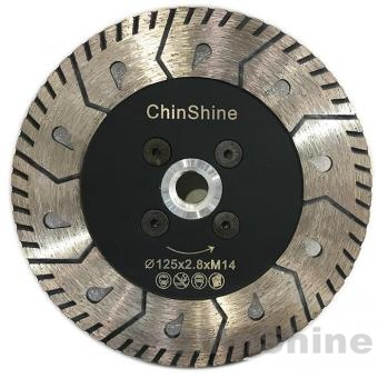 Best angle grinder diamond blade
